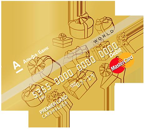 Онлайн кредитка с доставкой