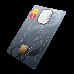 карта погашает другие кредиты