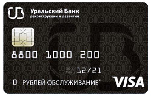 Альфа банк саранск кредитные карты