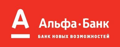 Онлайн кредит в ощадбанке украина наличными